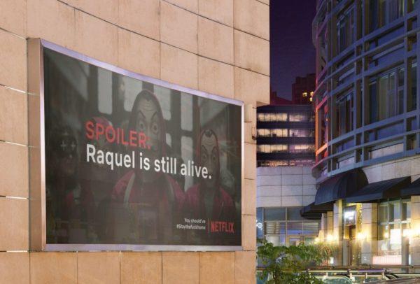 Netflix-campagna-covid-spoiler