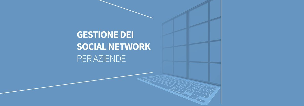 Il Social Media Marketing efficace per le aziende