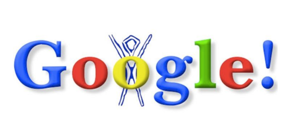buon-compleanno-google-primo-doodle