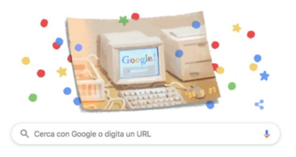 buon-compleanno-google-doodle2019