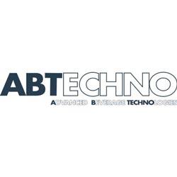 Abtechno web | Agenzia di comunicazione Ego NewCom