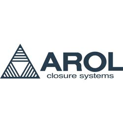 Arol Closure Systems | Comunicazione & marketing strategico