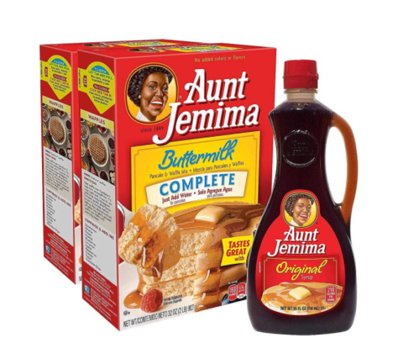Aunt-Jemina-integrazione-packaging