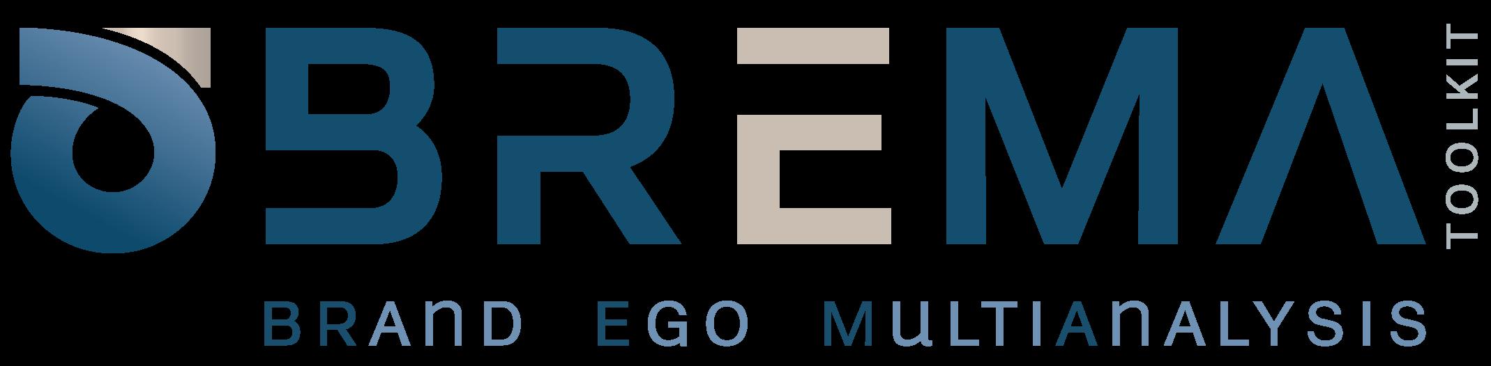 Modello BR.E.M.A. | Agenzia di Comunicazione EGO NewCom