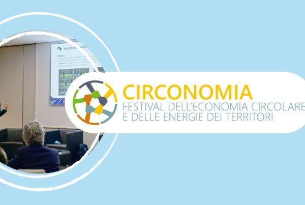 circonomia-packaging