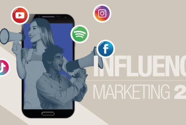 INFLUENCER-MARKETING2020
