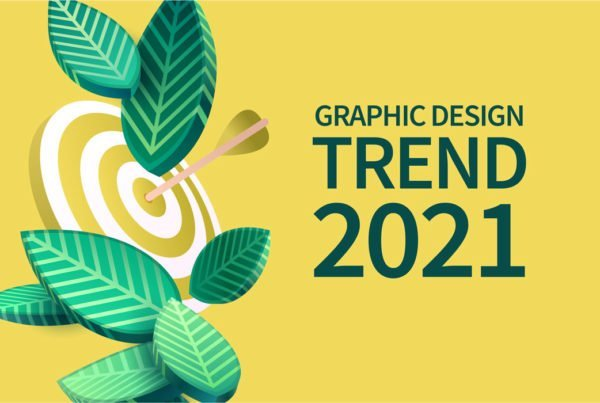 trend-visual-graphic-design-2021