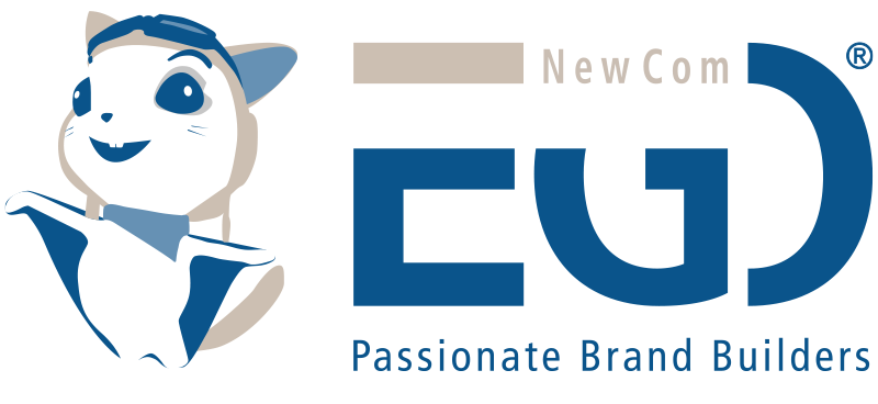 EGO NewCom