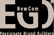 Agenzia di Comunicazione Ego NewCom