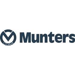 Munters | Web | Agenzia di Comunicazione Ego NewCom