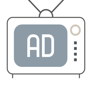 Media consultancy | Agenzia di comunicazione EGO NewCom
