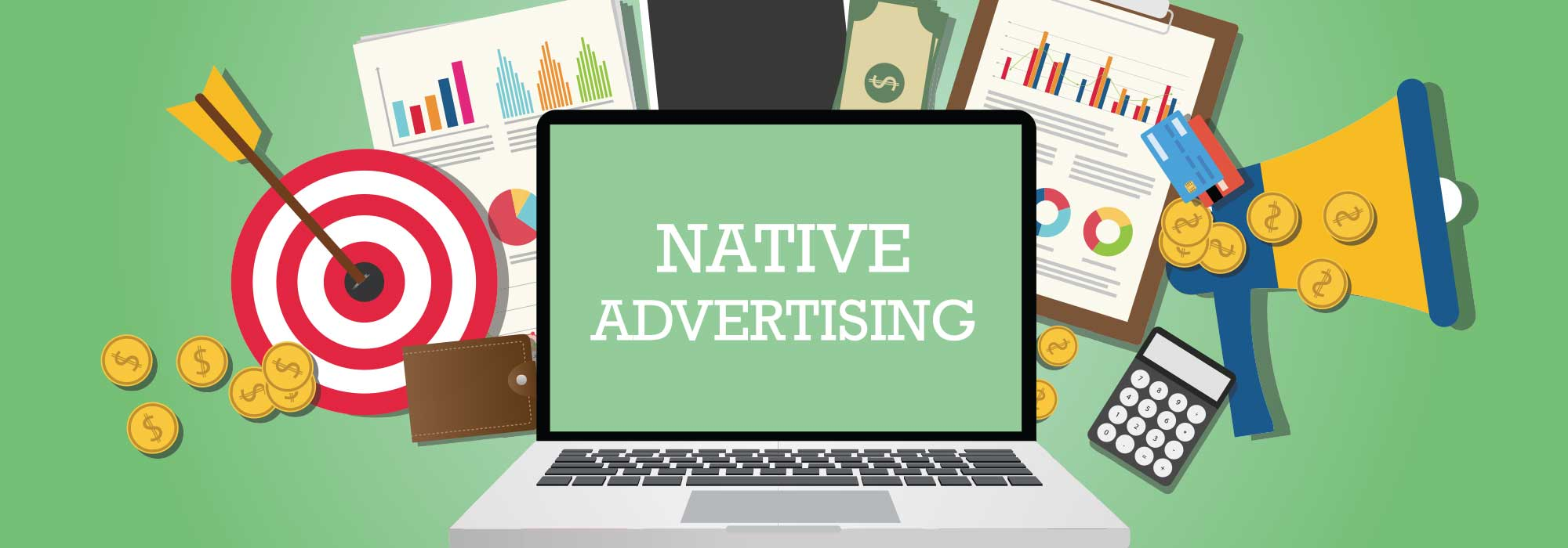 Il potere del Native Advertising