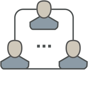 Brand Check-Up | Agenzia di Comunicazione Ego NewCom