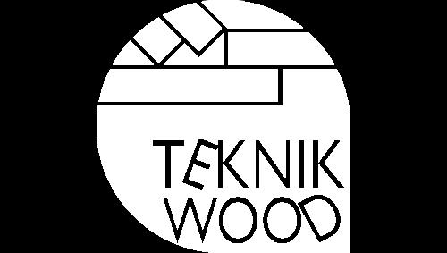 Teknikwood | Agenzia di comunicazione EGO NewCom