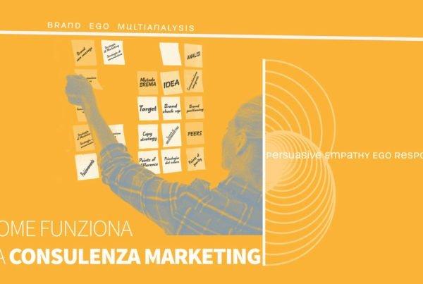 agenzia-di-comunicazione-marketing-consulenza