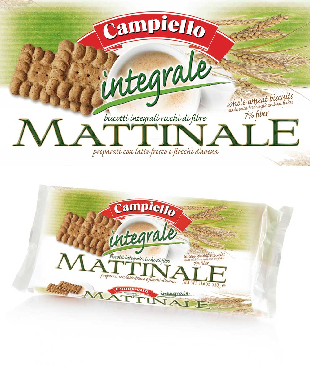 Packaging-campiello-mattinale