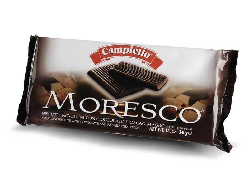 Packaging-campiello-moresco-novellino