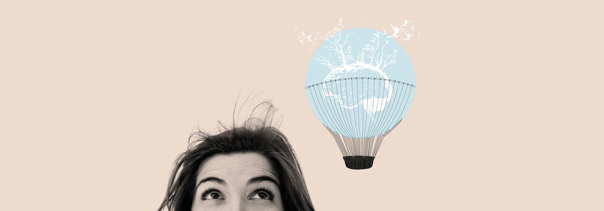 Tecniche e strumenti con cui allenare la creatività