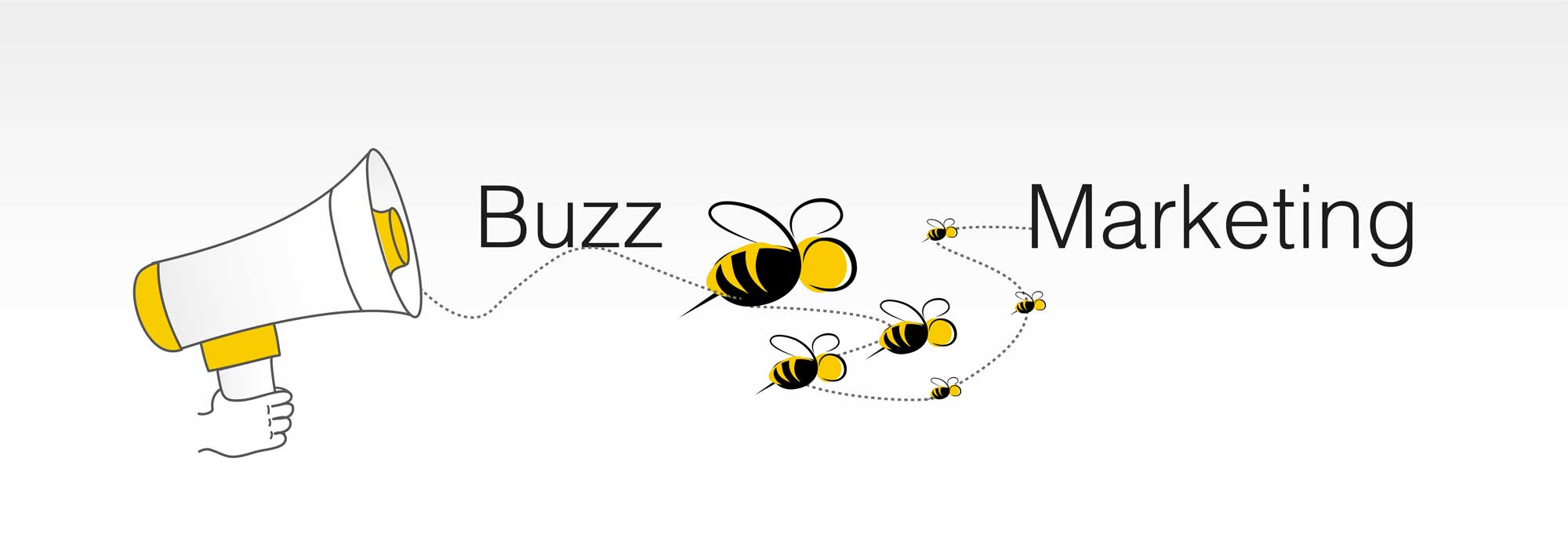 Buzz Marketing: il marketing che ronza