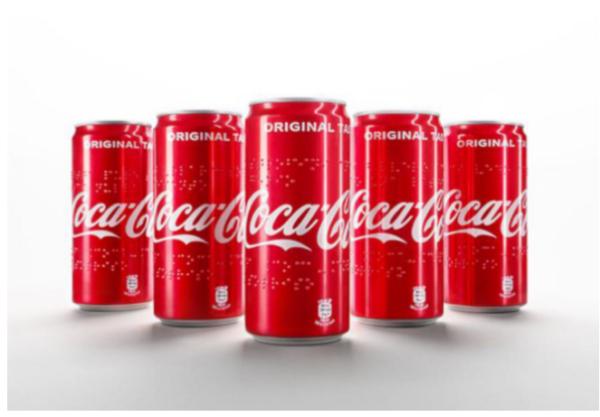 Coa-Cola-Accessibilità-braille-packaging