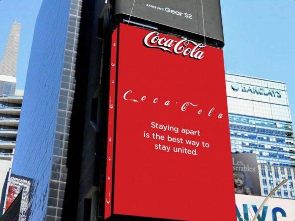 coca-cola-logo-covid