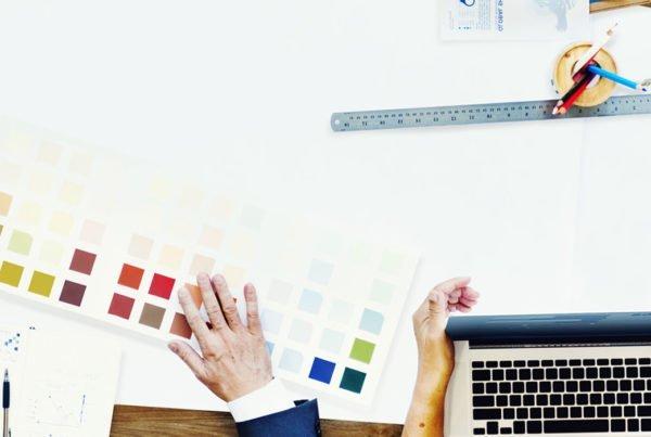Comunicazione integrata per le imprese | Agenzia comunicazione Ego NewCom