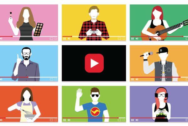 influencer-marketing-azione-che-condiziona-decisioni-di-acquisto