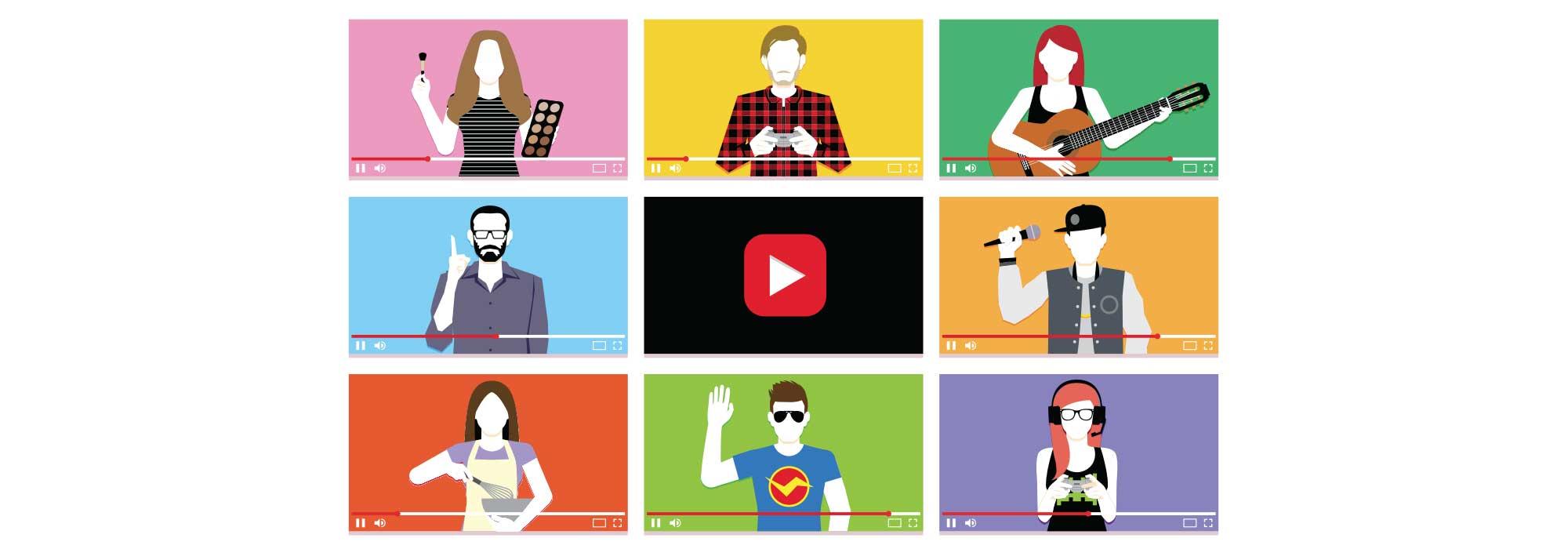 Influencer Marketing: perché funziona?