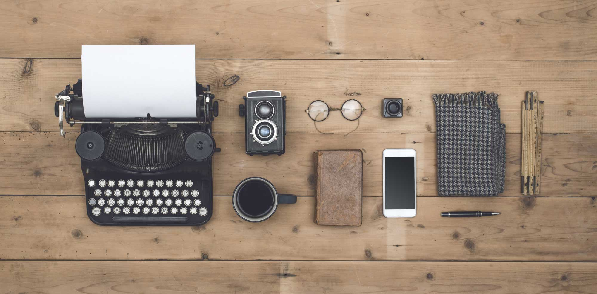 Brand Storytelling secondo le umane modalità cognitive