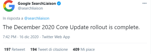 core-update-google-fine-twitter