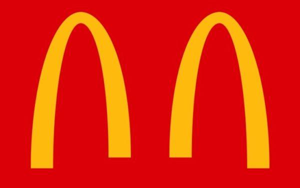 McDonald's-logo-covid