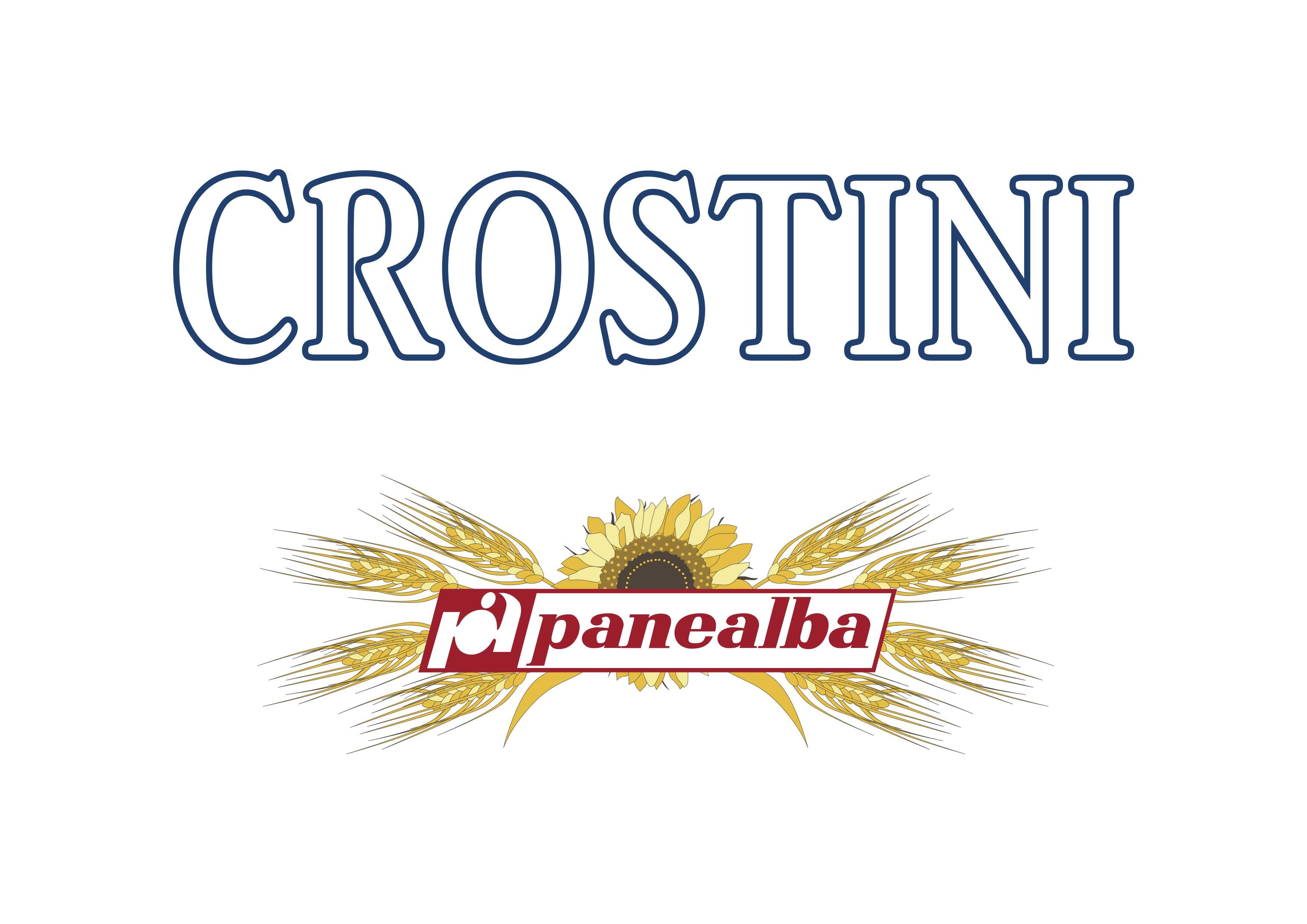 logo-Panealba-crostini