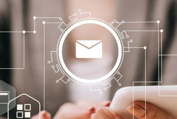 DEM e newsletter: strumenti di crescita del brand