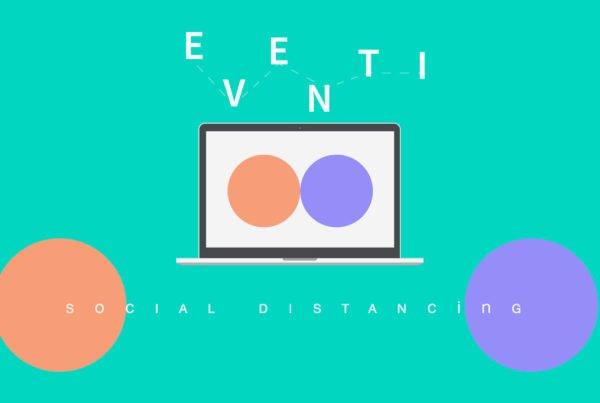 eventi-online