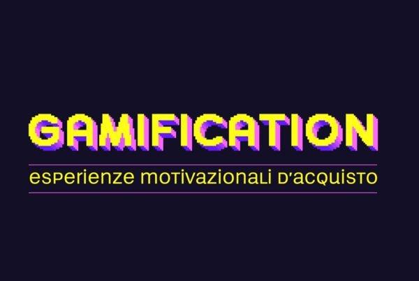 gamification-agenzia di comunicazione