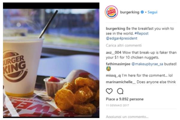 guerrilla marketing-burger king