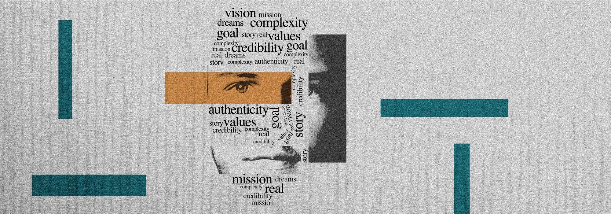 Brand Journalism e Content Marketing: trova le differenze!