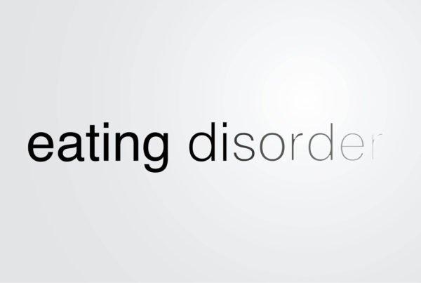 disturbi-alimentari-social-network