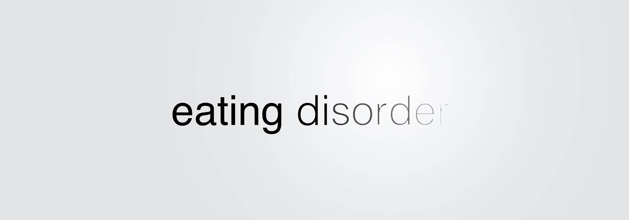 Disturbi alimentari, il supporto dei social network