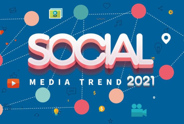 social-media-trend-2021