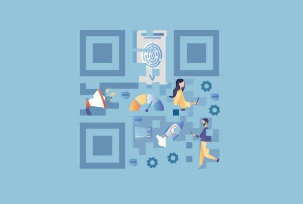 QR-Code-marketing-senza-contatto