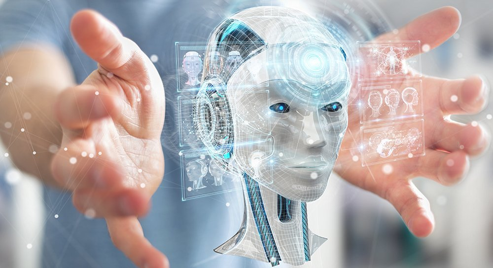 Intelligenza Artificiale ma anche emotiva