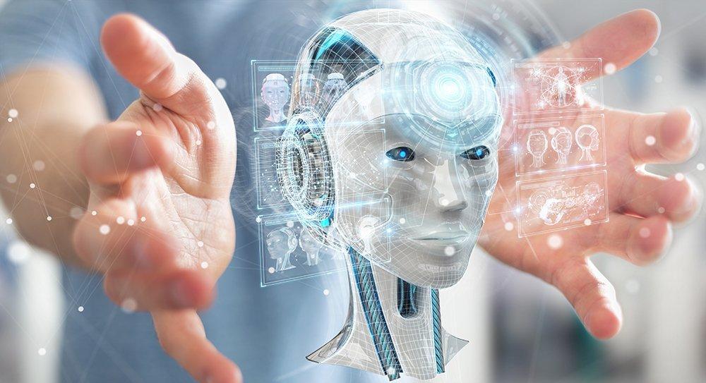 Intelligenza Artificiale ma anche emotiva