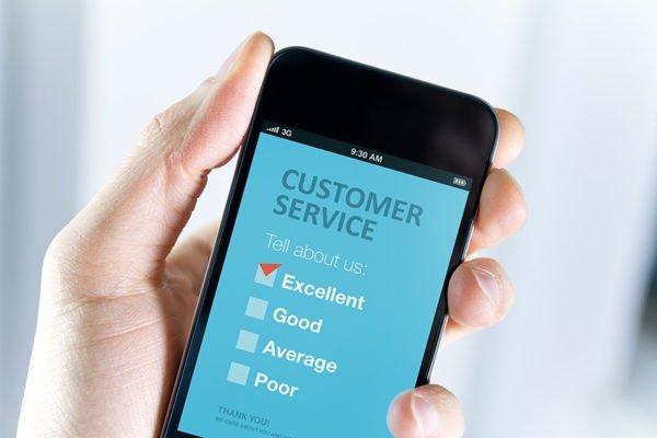 Mobile marketing: interazione promozione azienda