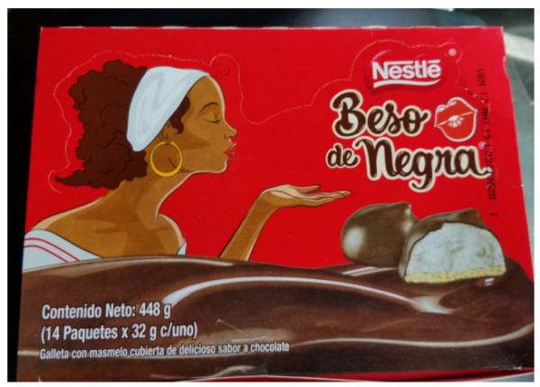 Nestle-integrazione-packaging