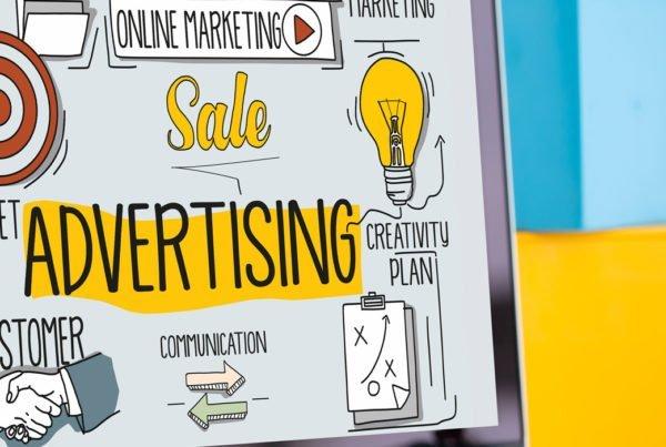 Online advertising | servizi per le aziende | Agenzia di Comunicazione Piemonte