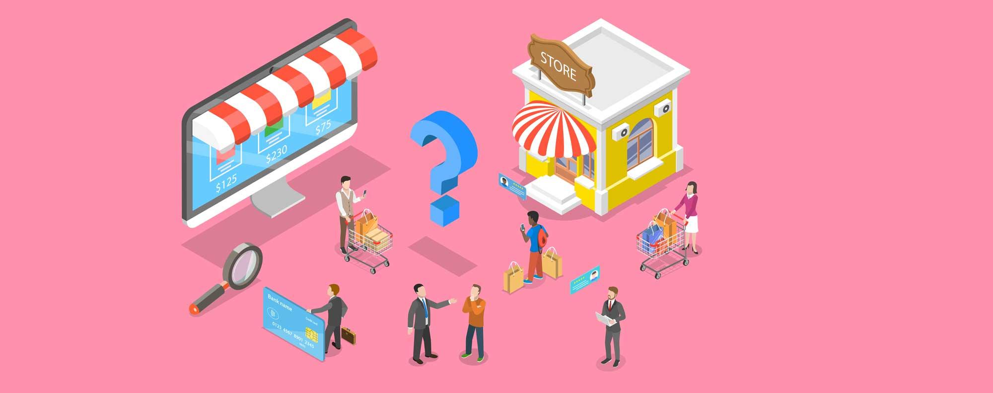 utente-libero-di-scegliere-tra-online-e-offline-phygital-marketing