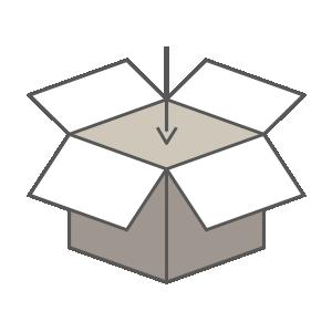 Packaging | Agenzia di comunicazione EGO NewCom