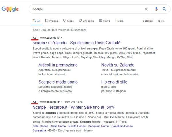 native-advertising-paid-search