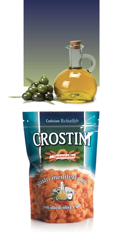 Packaging-Panealba-crostini
